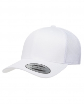 Adult Retro Trucker Cap