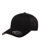 110® Mesh Back Cap