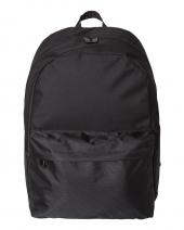24L Backpack