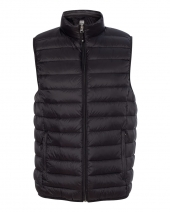 32 Degrees Packable Down Vest