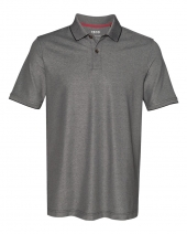 Advantage Performance Sport Shirt