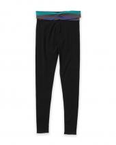 Amara Yoga Pants