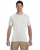 Adult 5.3 oz. DRI-POWER® SPORT T-Shirt