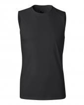B-Core Sleeveless T-Shirt