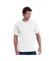 Adult 5.4 oz. Short-Sleeve Basic Tee