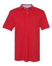 Classic Fit Ivy Pique Sport Shirt