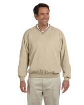 Men's Windcheater Wind Shirt