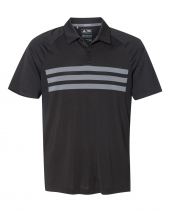 Climacool 3-Stripes Sport Shirt