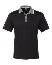 ClimaCool Performance Colorblock Sport Shirt