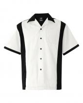 Cruiser Bowling Shirt