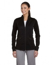Ladies' Tech Fleece Full-Zip Cadet