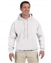 Adult DryBlend® 9.0 oz. 50/50 Hood