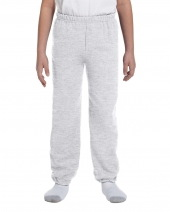 Youth Heavy Blend™ 8 oz. 50/50 Sweatpants