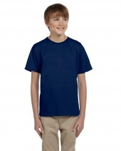 Youth Ultra Cotton® 6 oz. T-Shirt