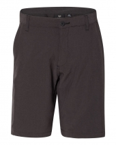 Hybrid Stretch Shorts