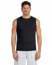 Adult Performance® 4.5 oz. Sleeveless T-Shirt