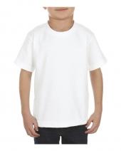 Juvy Classic Short Sleeve T-Shirt