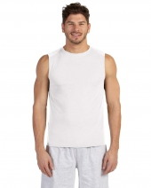 Adult Performance® Sleeveless T-Shirt
