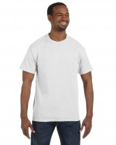 Heavy Cotton 5.3 oz. T-Shirt