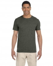 Adult Softstyle® 4.5 oz. T-Shirt