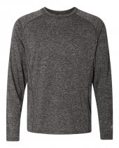 Performance Cationic Long Sleeve T-Shirt