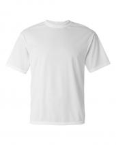 Performance Short Sleeve T-Shirt