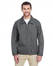 Men's 8 oz. Unlined Eisenhower Jacket