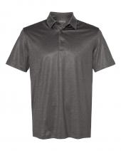 Polka Dot Sport Shirt