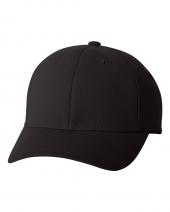 Pro-formance Cap