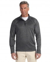 Men's Stretch Tech-Shell® Compass Quarter-Zip