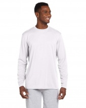 Adult 4.2 oz. Athletic Sport Long-Sleeve T-Shirt