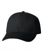 Structured Cap