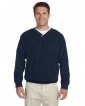 Adult Microfiber Wind Shirt