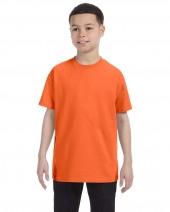 Tennesee Orange