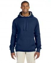 Adult 7.2 oz. Nano Pullover Hood