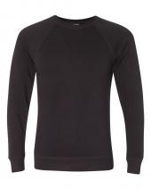 Unisex Special Blend Raglan Sweatshirt
