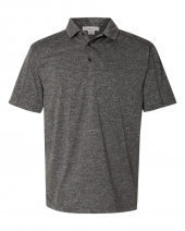 Value Cationic Sport Shirt
