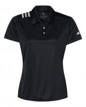Women's 3-Stripes Shoulder Sport Shirt