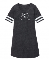Women's All-Star Dress