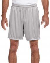 """Adult 7"""" Inseam Cooling Performance Shorts"""