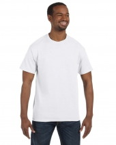 Adult Tall 5.6 oz. DRI-POWER® ACTIVE T-Shirt