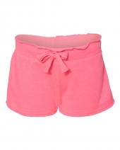 Women's Nassau Shorts