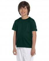 Youth Ndurance® Athletic T-Shirt