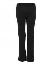 Women's Practice Yoga Pants