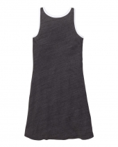 Women's Ringer Dress