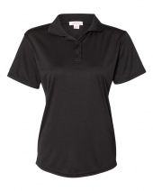 Women's Value Polyester Sport Shirt