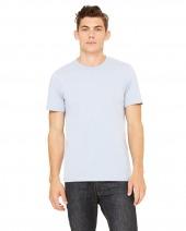 Unisex Heather CVC T-Shirt