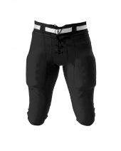 Youth Football Game Pant