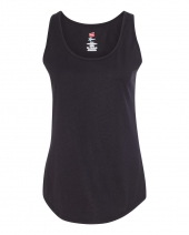 X-Temp® Women's Tank Top