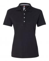 X-Temp™ Women's Sport Shirt
